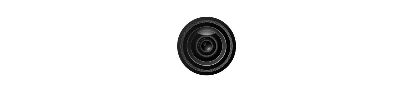 Logo Ben de Graaf Producties